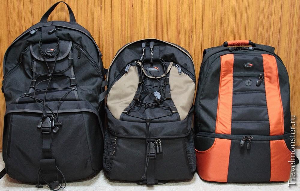 Мой рюкзак в поездку видео собрать рюкзак в дорогу