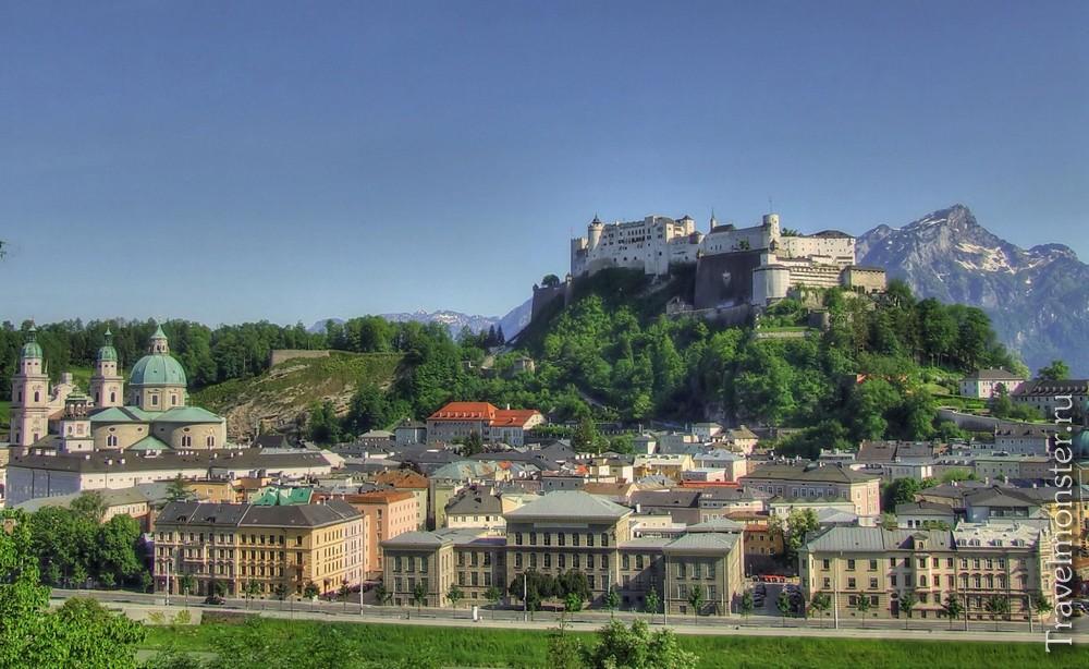 Austria08