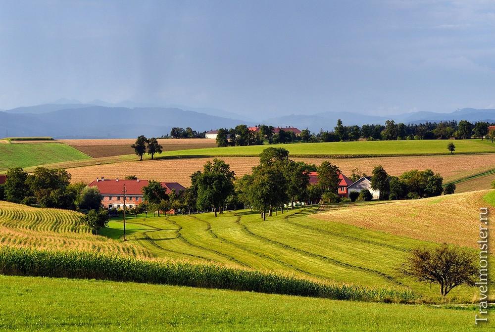 Austria12