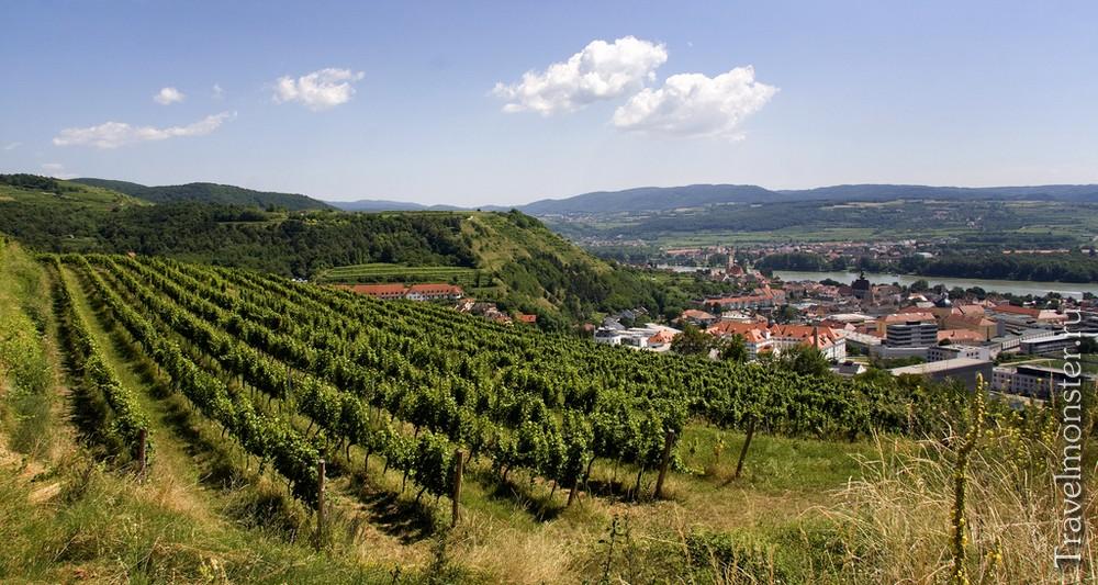 Austria14