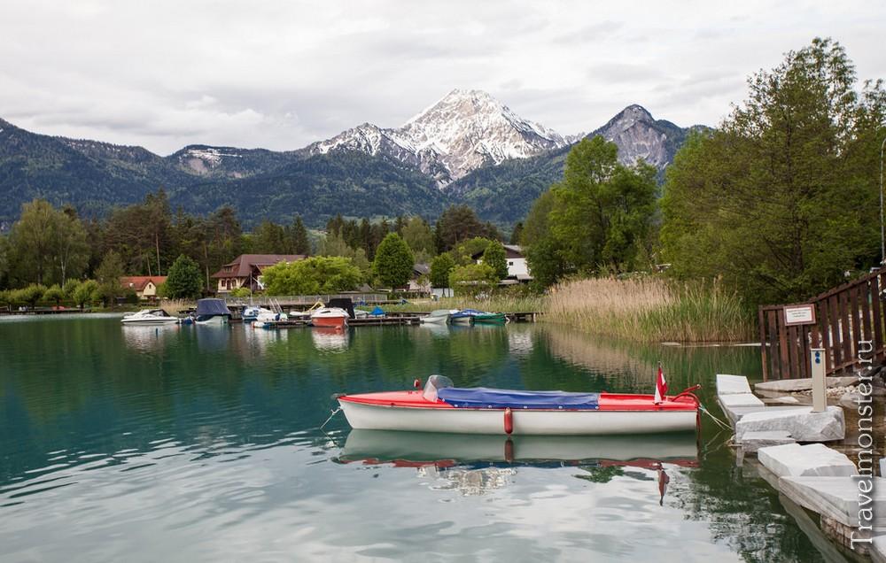 Austria15