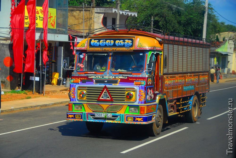 SriLanka02