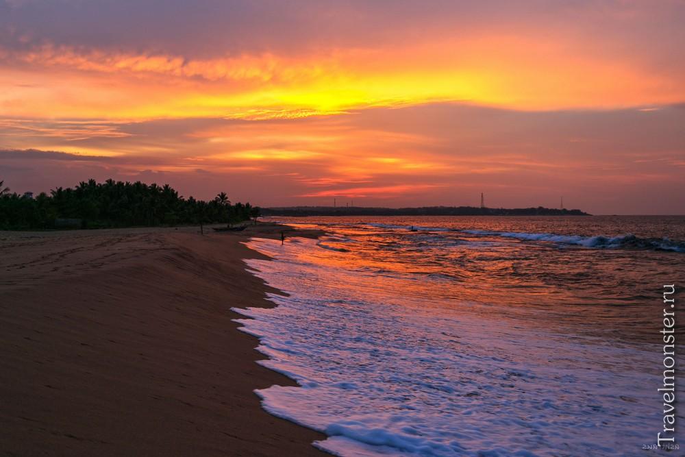 SriLanka09