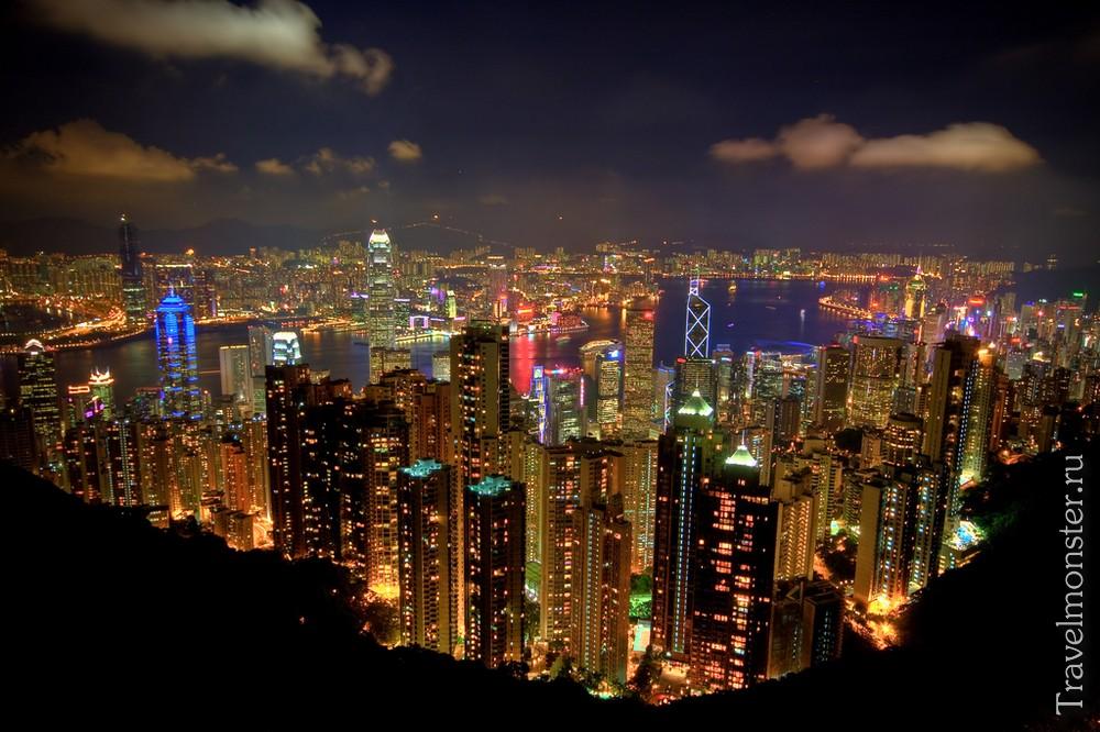 china05-hongk