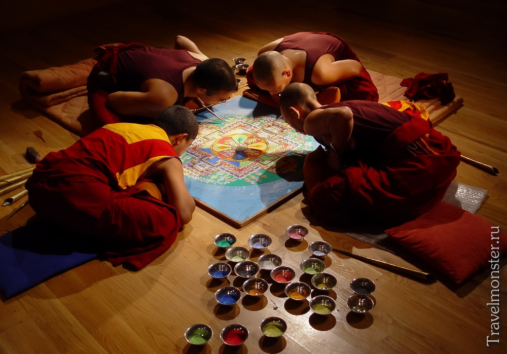 china26-tibet