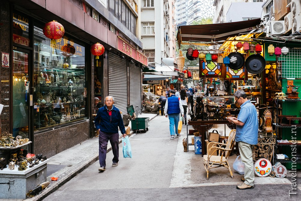 china34-hongk