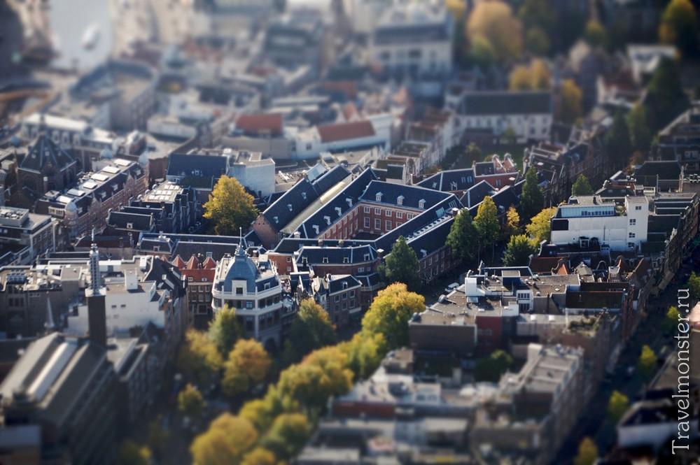 Amsterdam03