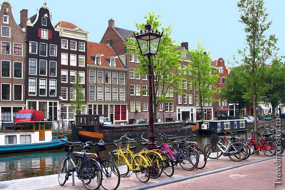Amsterdam13