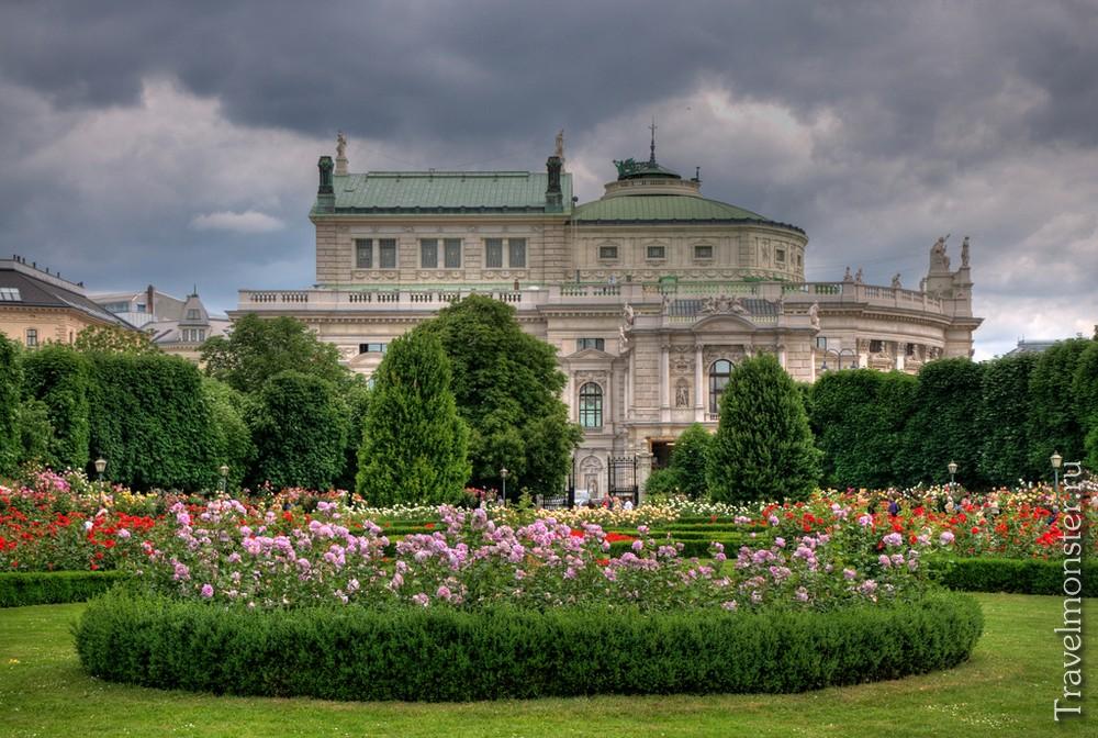 Austria05
