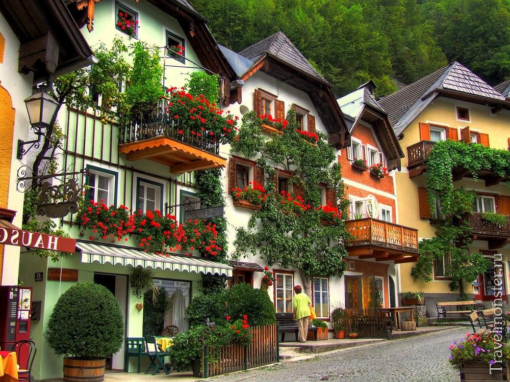 Austria07