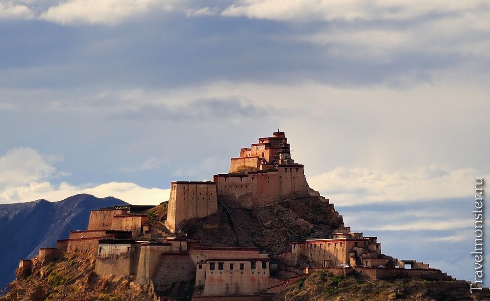 china14-tibet