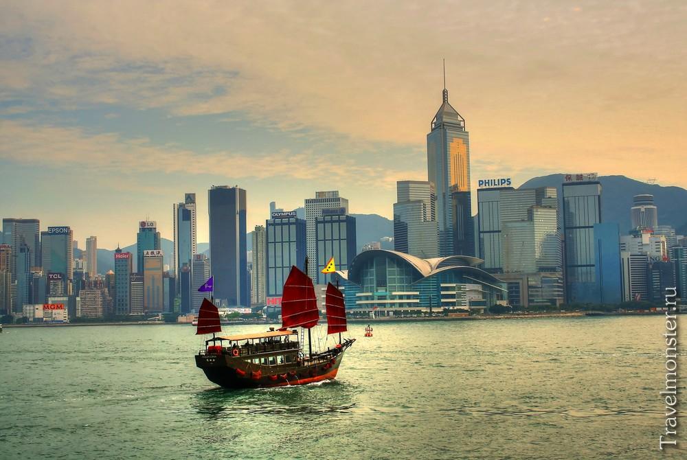 china19-hongk