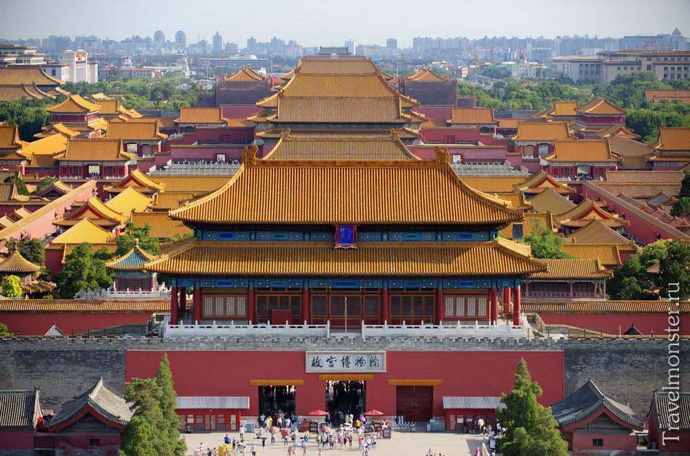 china37-pekin