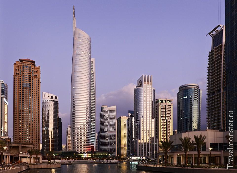 skyscrapper5