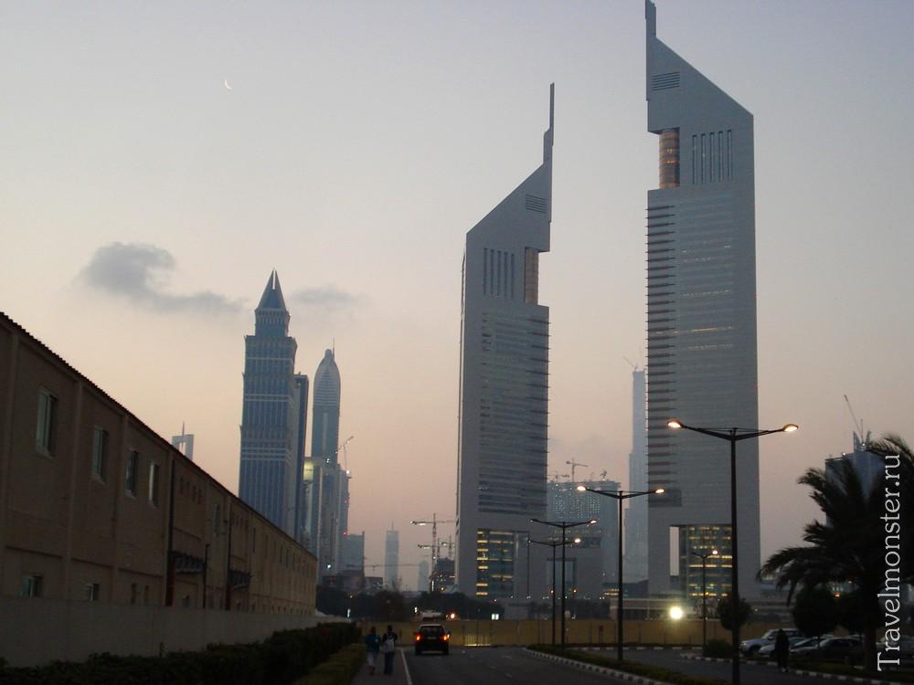 skyscrapper6