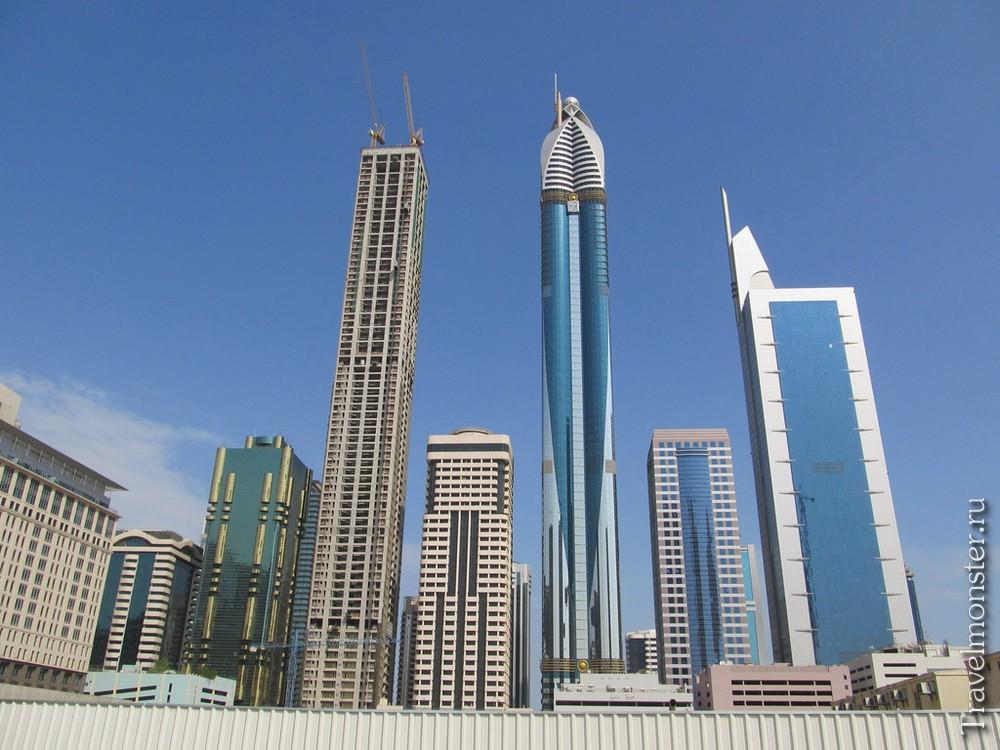skyscrapper7